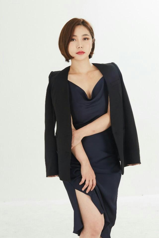 심 배우 8