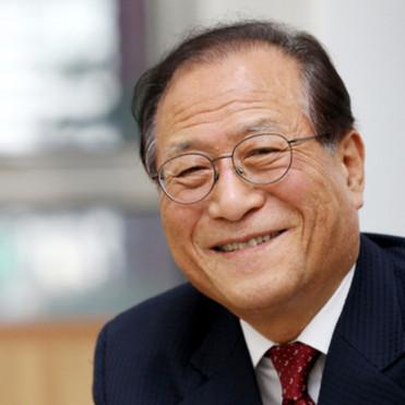 정세현 전 통일부장관 한강하구 평화컨퍼런스.민주평화통일자문위원회