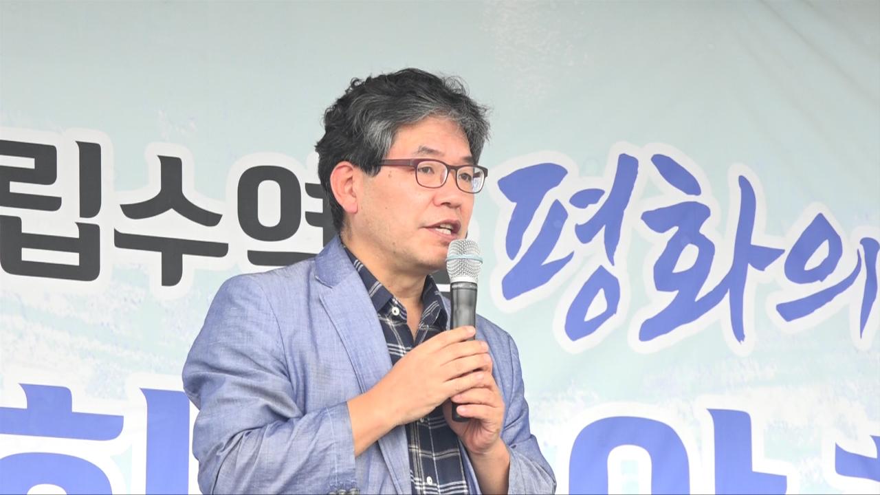 박홍렬00001