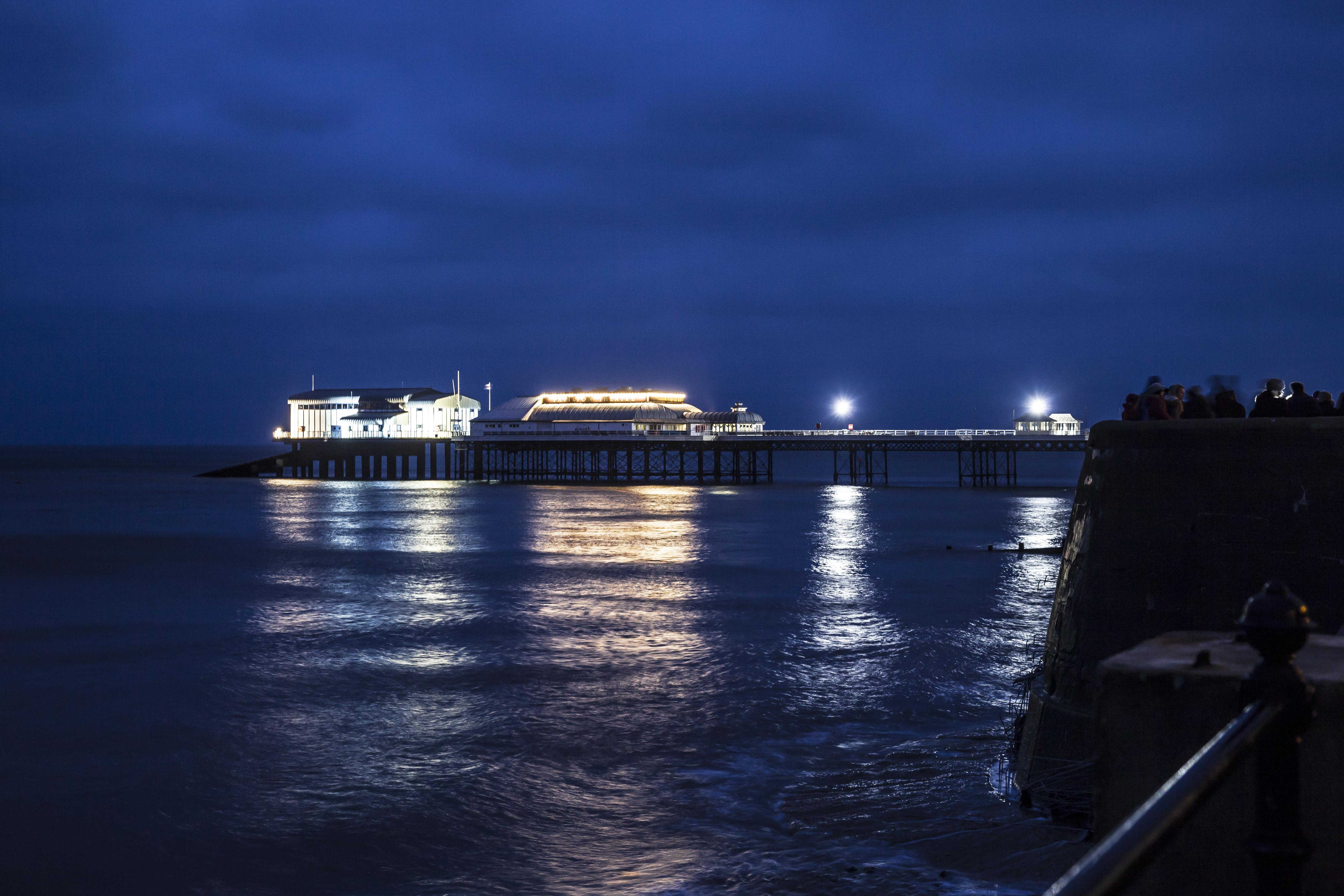 cromer pier.jpg