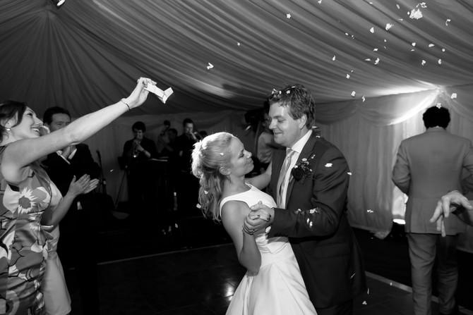 Wedding Photography....