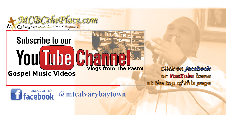 website dimension youtube promo