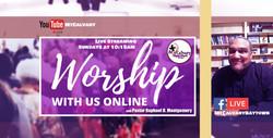 website dimension homepage 2020 online