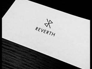 [기업 탐방기]상상이 혁신이 된 착한제품 Lineable 를 만든 회사 Reverth