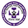 Logo Pet 1st Aid.jpg