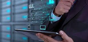 12 Passos para atingir a excelência em serviços de TI