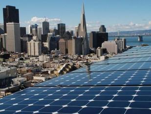 Dicas valiosas para escolher um bom sistema de geração de energia solar.