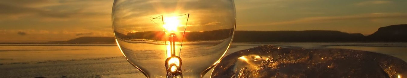 nature-hd-wallpaper-with-lamp-with-sun-a