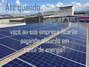 Investir em energia solar compensa? Prós e contras!