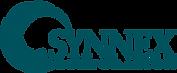 1200px-Synnex_Corporation_logo.svg.png