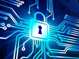 Segurança da Informação: proteção da rede, sistemas atualizados e educação dos usuários