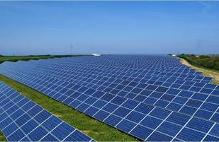 Brasil começa a aproveitar seu potencial de energia solar