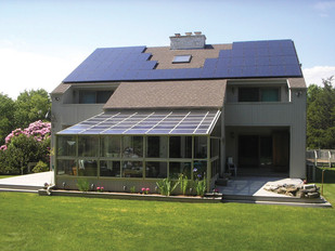 ECONOMIA NA CONTA DE LUZ ATRAI CONSUMIDORES MINEIROS A INVESTIR EM ENERGIA SOLAR