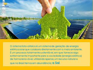 Sustentabilidade MM Solar