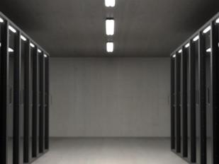 Dicas para uma melhor eficiência energética em data center