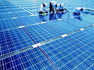 Para economizar na conta de luz entidades em Minas Gerais buscam fontes alternativas como a energia