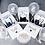 Thumbnail: Bridesmaid Gift Bag Bundle