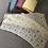 Thumbnail: Hand Crochet Pram Blanket