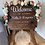Thumbnail: A2/A1 Acrylic Welcome Signs