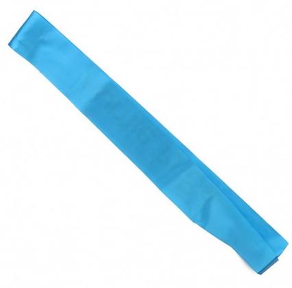 Blue Personalised Sash
