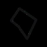 noun_district of columbia_1695153.png