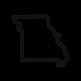 noun_Missouri_1464791 (1).png