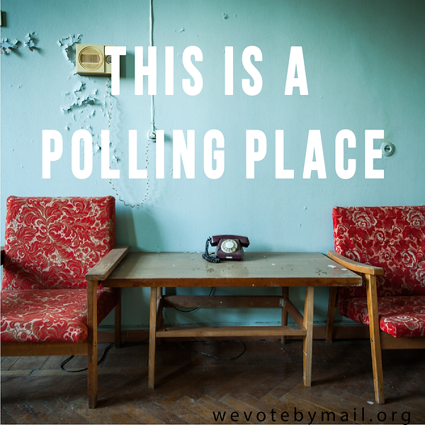 THIS IS A POLLING PLACE PHOTOS-49.png
