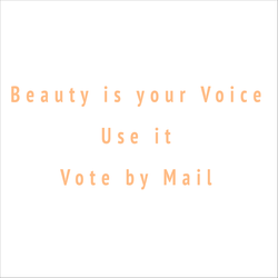 beauty is your voice