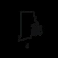 noun_Rhode Island_725277.png