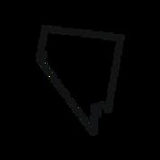 noun_Nevada_1695183.png