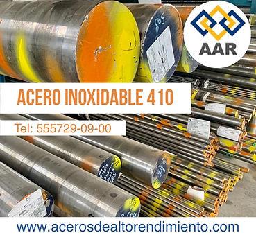 acero inoxidable 410 aar.jpeg