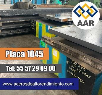 PLACA 1045 AAR.jpeg