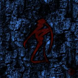 Metal_tree
