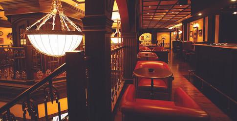 McSorley's Macau_inter_upstairs_2 copy.j