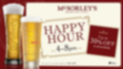 MC5 web banner-Happy hour.jpg