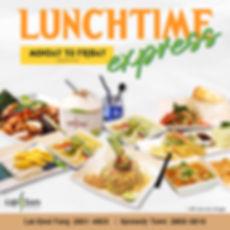 LKF Lunch_media.jpg