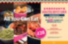 CO wc lunchbuffet_no10%_web.jpg