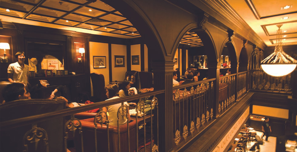McSorley's Macau_inter_upstairs_6 copy.j