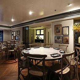 Cafe Siam.jpg