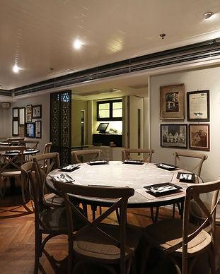 Cafe Siam LKF.jpg