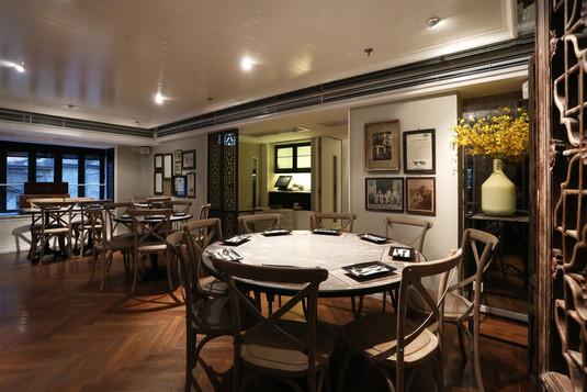 Cafe Siam web.jpg