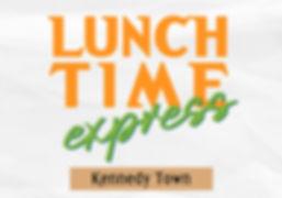 lunch media-02.jpg
