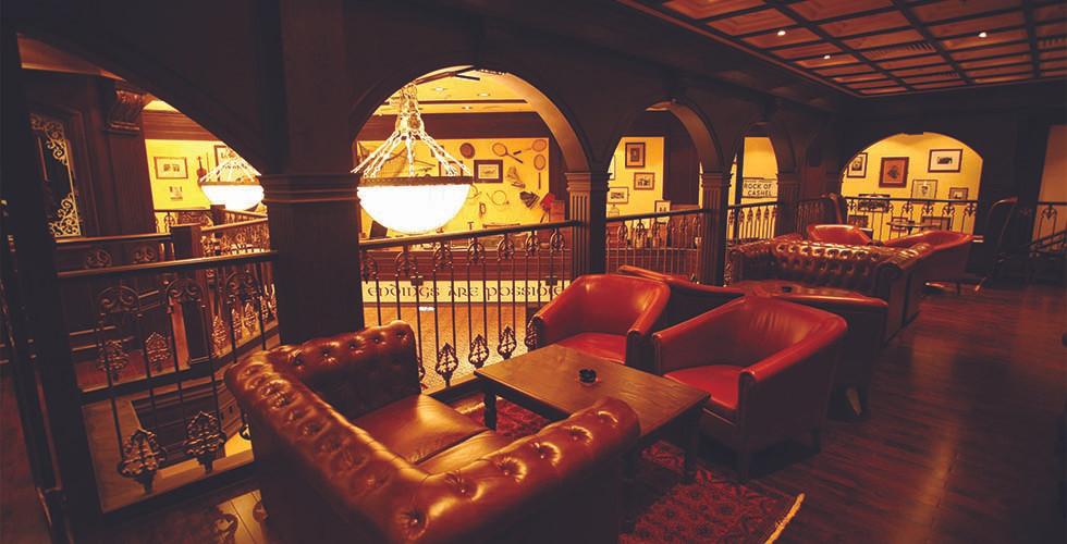 McSorley's Macau_inter_upstairs_4 copy.j