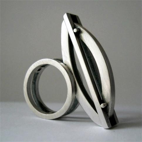 nutcracker ring