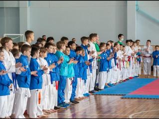 Первенство области / Championship of the Sverdlovsk Region