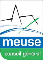Logo_55_meuse.png