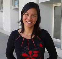 Mao-Mei Liu.jpg