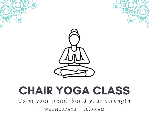 Chair yoga class.png
