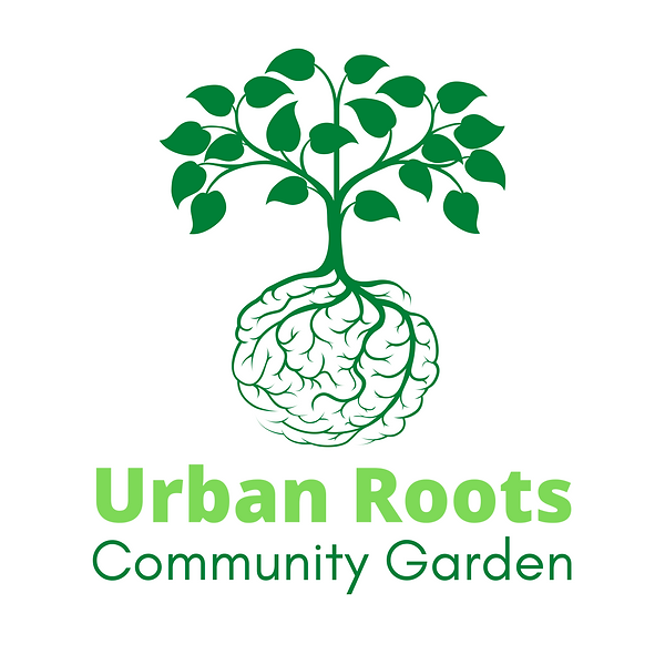 Community Garden Graphic Options (1).png