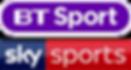 bt-sky sports.png